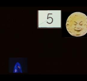 L'altra faccia della Luna ● Antoni Pinent
