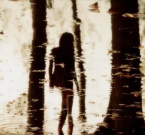 Trilogía de una ribera ● Nacho Arantegui